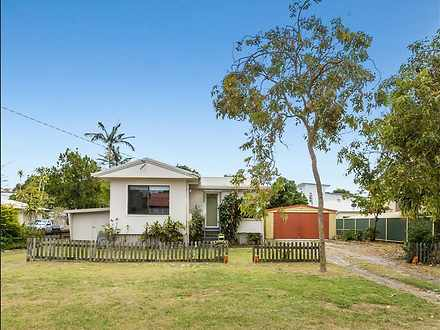 3 King Street, Fingal Head 2487, NSW House Photo