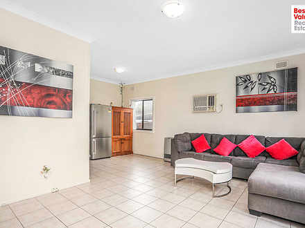 41 Pages Road, St Marys 2760, NSW House Photo