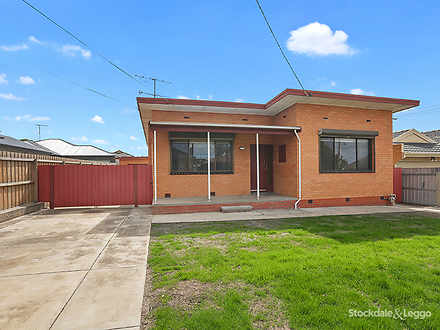 20 Bruce Street, Bell Park 3215, VIC House Photo