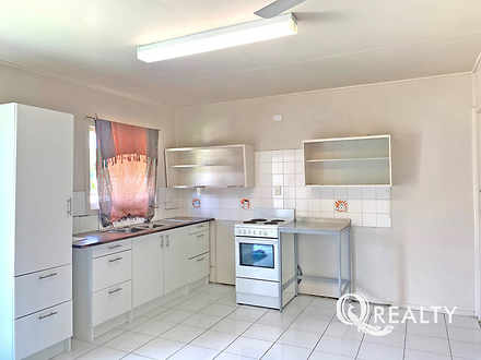 1/92 Kessels Road, Salisbury 4107, QLD Duplex_semi Photo
