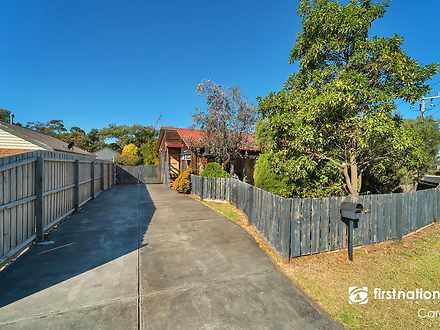 9 Teal Street, Lara 3212, VIC House Photo