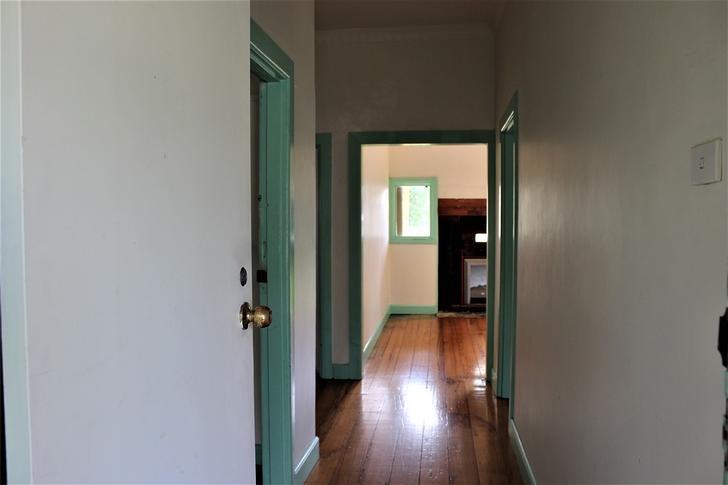 10 Duffy Street, Maribyrnong 3032, VIC House Photo