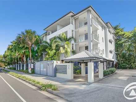 9/9-15 Mclean Street, Cairns North 4870, QLD Unit Photo