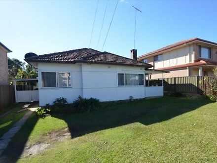 41 Essington Street, Wentworthville 2145, NSW House Photo