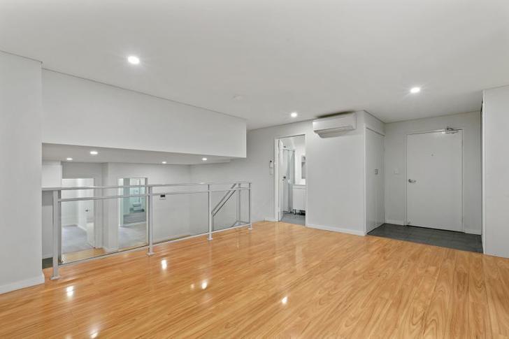 12/129-131 Parramatta Road, Concord 2137, NSW Apartment Photo