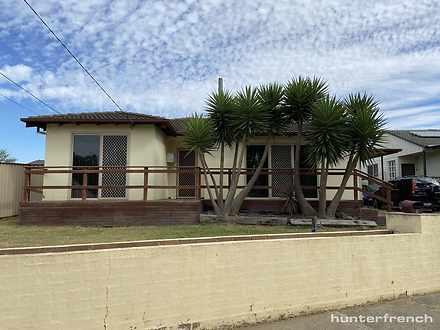 6 Chave Court, Laverton 3028, VIC House Photo