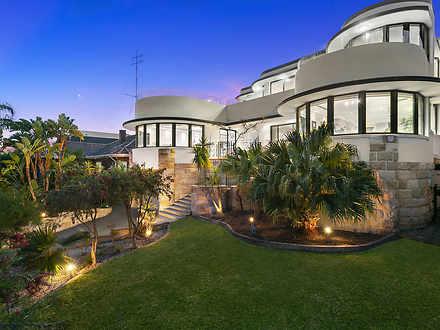 16 Coolawin Road, Northbridge 2063, NSW House Photo