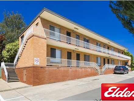 10/124 Henderson Road, Queanbeyan 2620, NSW Unit Photo