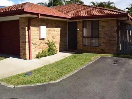 UNIT 33 / 5-9 Grant Road, Morayfield 4506, QLD Unit Photo