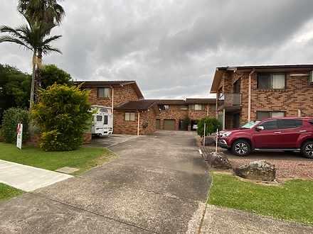 1/282 Victoria Street, Taree 2430, NSW House Photo