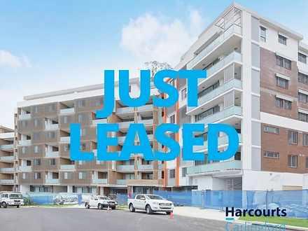 96/6-16 Hargraves Street, Gosford 2250, NSW Apartment Photo