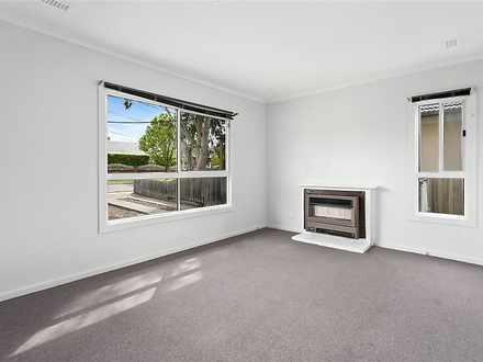 5 Shakespeare Grove, Heidelberg Heights 3081, VIC House Photo