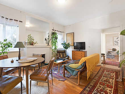 21/7 Eildon Road, St Kilda 3182, VIC Apartment Photo