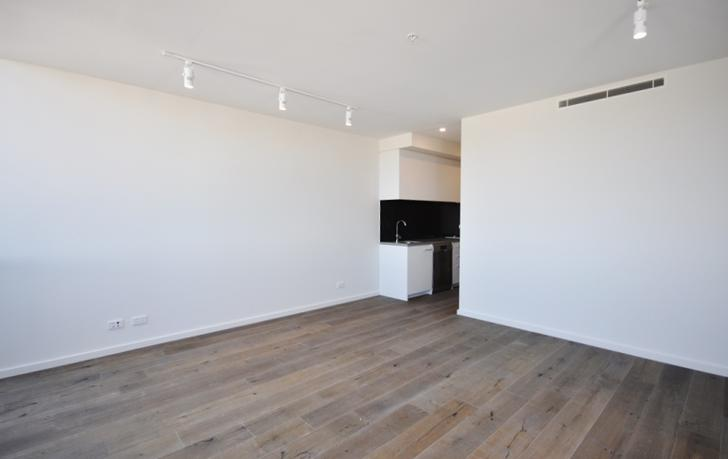 404/360 Lygon Street, Brunswick East 3057, VIC Apartment Photo