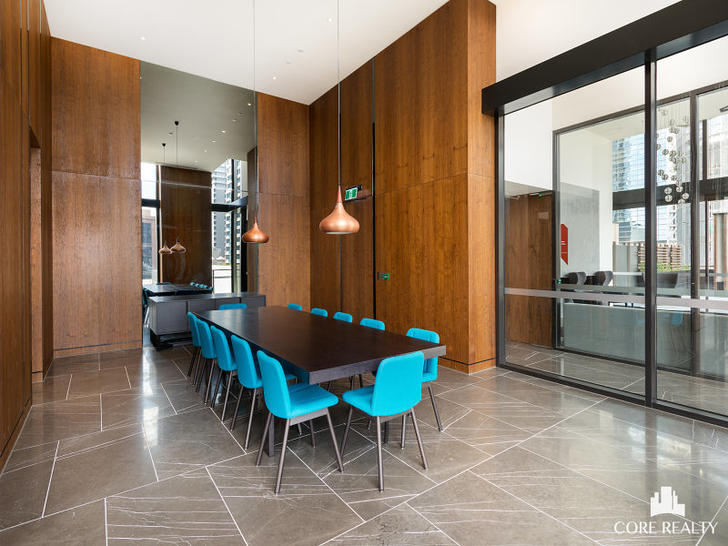 2004/120 Abeckett Street, Melbourne 3000, VIC Apartment Photo
