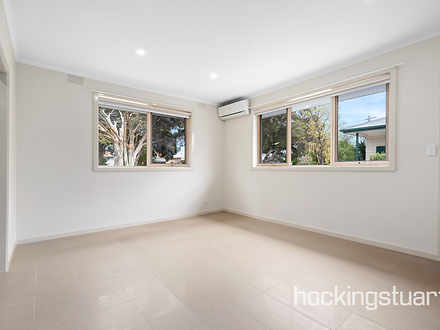 1/122 Hutton Street, Thornbury 3071, VIC Unit Photo