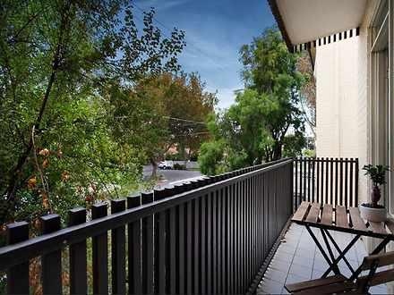 6/30 Shelley Street, Elwood 3184, VIC Apartment Photo