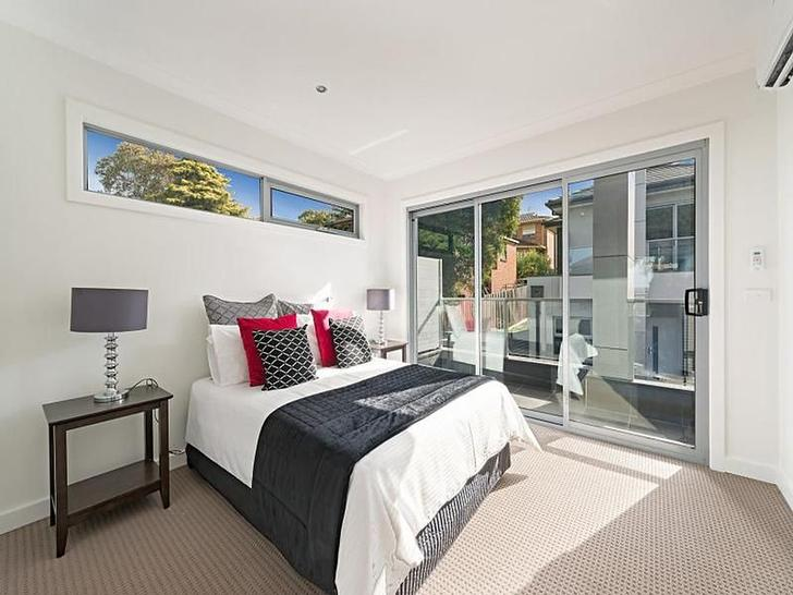 5/120 Riviera Road, Avondale Heights 3034, VIC Townhouse Photo
