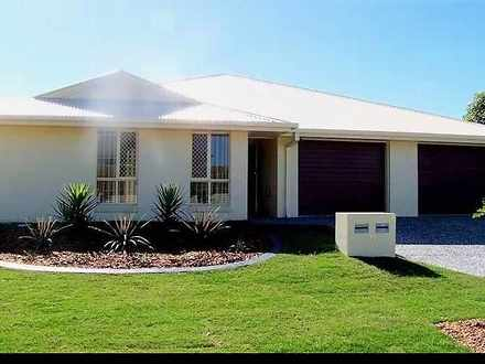1/18 Toby Close, Kallangur 4503, QLD Duplex_semi Photo
