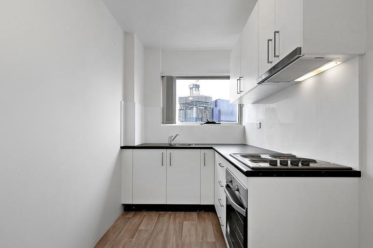 16L/15 Campbell Street, Parramatta 2150, NSW Apartment Photo