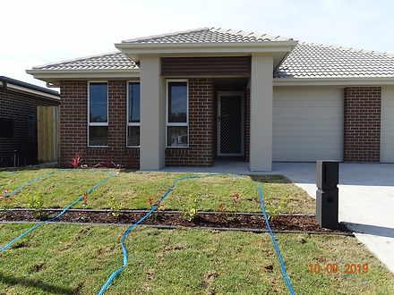 90B Evergreen Drive, Oran Park 2570, NSW House Photo