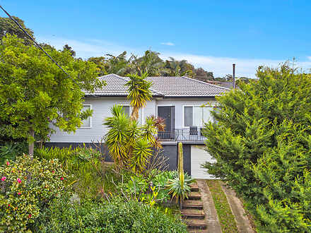 93 Landy Drive, Mount Warrigal 2528, NSW House Photo