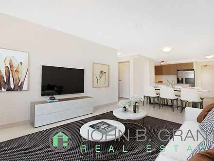 343/360 The Horsley Drive, Fairfield 2165, NSW Apartment Photo