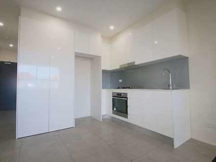 1/236 Marrickville Road, Marrickville 2204, NSW Apartment Photo