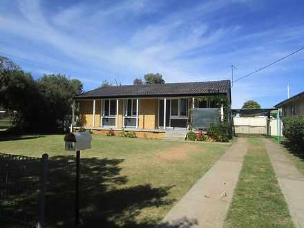 44  Tingira Street, Tamworth 2340, NSW House Photo