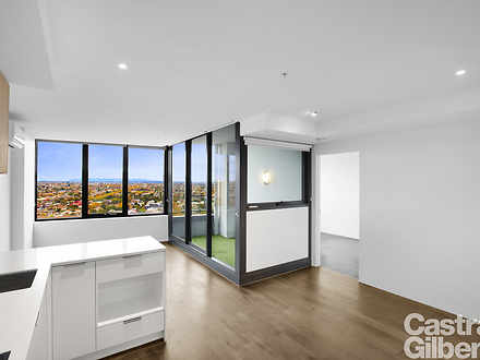 2005/3-5 St Kilda Road, St Kilda 3182, VIC Apartment Photo