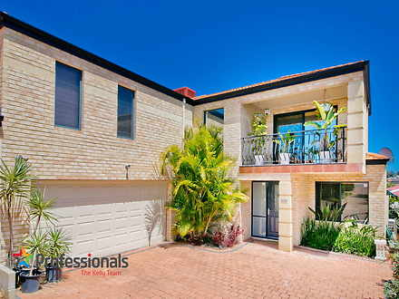 25B Bourke Street, Yokine 6060, WA House Photo