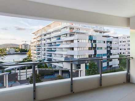 10506/30 Duncan Street, West End 4101, QLD Apartment Photo