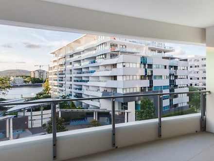 10506/30 Duncan Street, West End 4101, QLD Apartment Photo