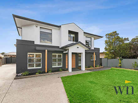 35A Nepean Highway, Safety Beach 3936, VIC Townhouse Photo