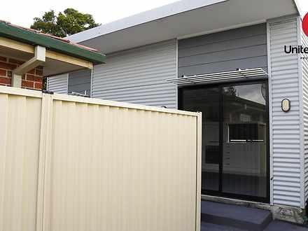 32A Falcon Circuit, Green Valley 2168, NSW House Photo