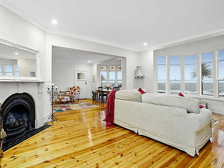 11/243 Beaconsfield Parade, Middle Park 3206, VIC Apartment Photo