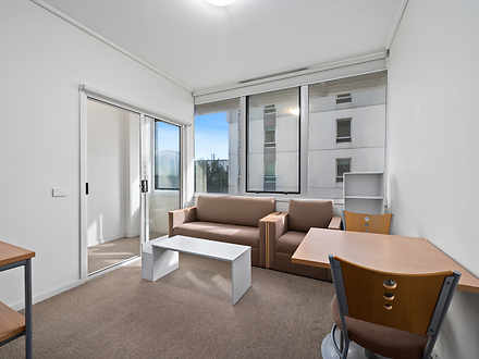 1205/570 Lygon Street, Carlton 3053, VIC Apartment Photo