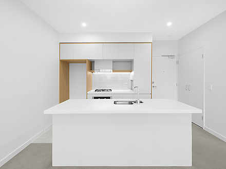 206/101A Lord Sheffield Circuit, Penrith 2750, NSW Apartment Photo