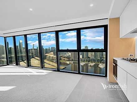 FLOOR25/8 Pearl River Road, Docklands 3008, VIC Apartment Photo