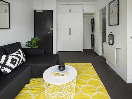 48/268 Johnston Street, Annandale 2038, NSW Studio Photo