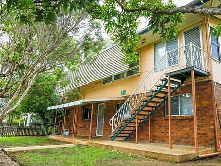 149 Plahn Street, Frenchville 4701, QLD House Photo