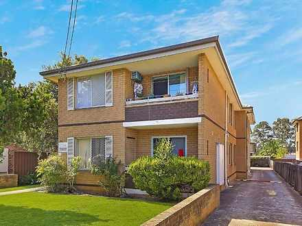5/93 Dartbrook Road, Auburn 2144, NSW Apartment Photo