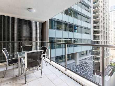 2505/212 Margaret Street, Brisbane 4000, QLD Apartment Photo