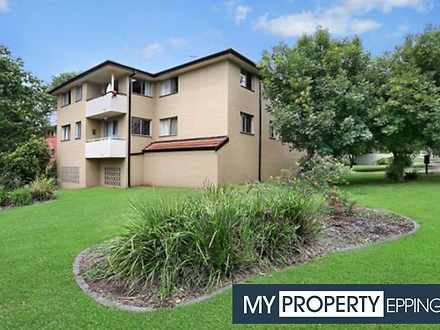 10/44-50 Meehan Street, Granville 2142, NSW Unit Photo