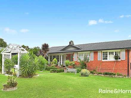 8 Taranna Crescent, Nowra 2541, NSW House Photo