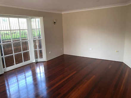 5/50 Birdsville Crescent, Leumeah 2560, NSW Duplex_semi Photo