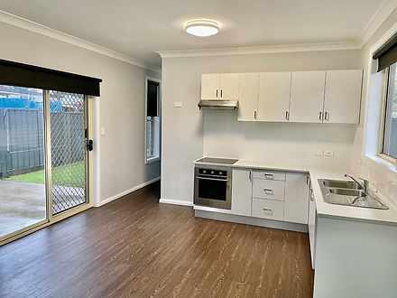 1A Fizell Place, Minchinbury 2770, NSW House Photo