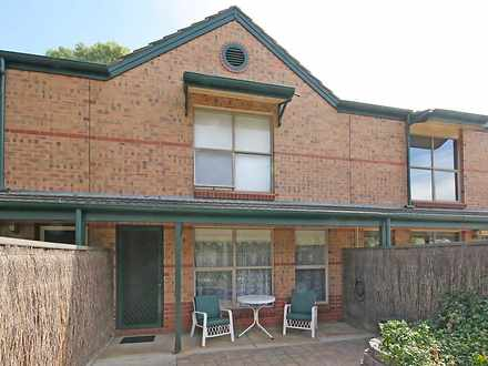 8/162 Bradley Grove, Mitchell Park 5043, SA Townhouse Photo