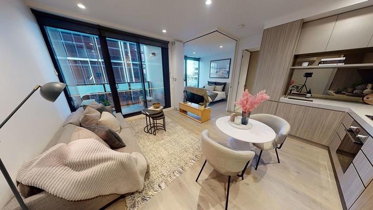 413/300 Plummer Street, Port Melbourne 3207, VIC Apartment Photo