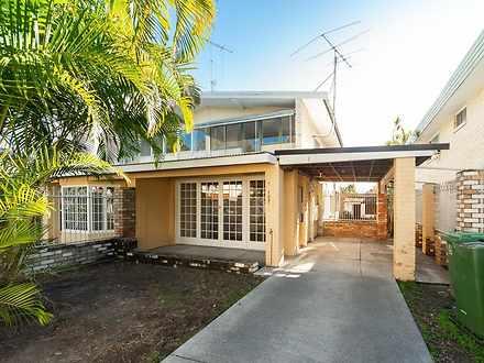 1/40 Sunrise Boulevard, Surfers Paradise 4217, QLD Duplex_semi Photo